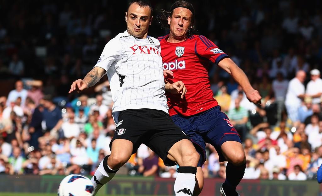 Nhận định West Bromwich vs Fulham 23h ngày 14/7