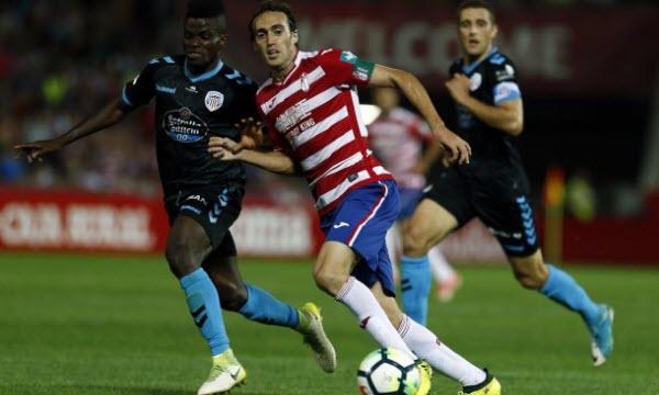 Nhận định dự đoán CD Lugo vs Albacete 0h30 ngày 15/11
