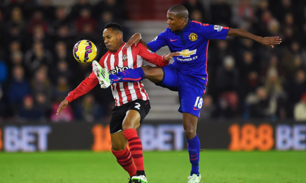 Bóng đá - Burnley vs Southampton 22h00, ngày 13/12