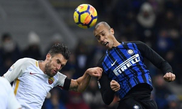 Bóng đá - Rapid Wien vs Inter Milan 00h55 ngày 15/02