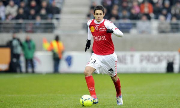 Bóng đá - Montpellier vs Stade Reims 21h00 ngày 24/02
