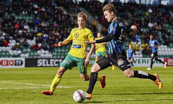 Nhận định dự đoán Inter Turku vs HIFK 22h30 ngày 14/8