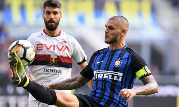 Bóng đá - Atalanta vs Inter Milan 01h45, ngày 15/04