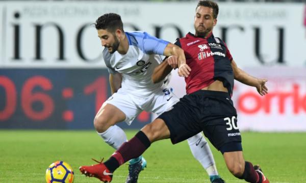 Dự đoán nhận định Udinese vs Cagliari 21h00 ngày 29/12
