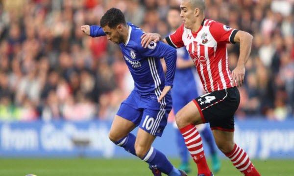 Bóng đá - Southampton vs Chelsea 18h30, ngày 14/04