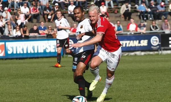 Bóng đá - Jonkopings Sodra IF vs Degerfors IF 23h00 ngày 27/07