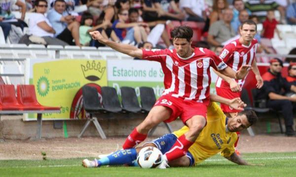 Phân tích Girona vs Sporting de Gijon 2h ngày 18/5