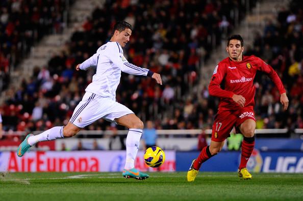 Dự đoán nhận định Real Madrid vs Mallorca 03h00 ngày 25/06