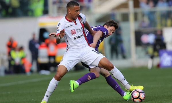 Nhận định dự đoán Fiorentina vs Cagliari 0h ngày 11/1