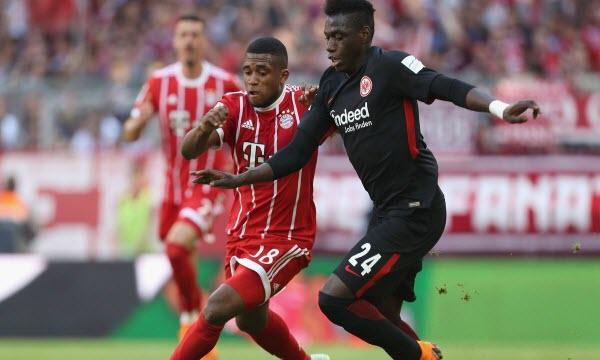 Bóng đá - Bayern Munich vs Bayer Leverkusen 20h30, ngày 15/09