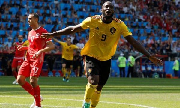 Bóng đá - Bỉ vs Iceland 02h45 ngày 16/11
