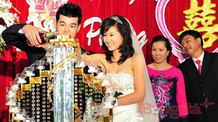 Bóng đá - Hoa khôi bóng đá Việt Nam sắp làm mẹ