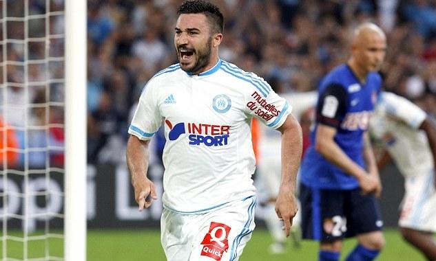 Bóng đá - Lille OSC vs Marseille 02h00, ngày 17/05