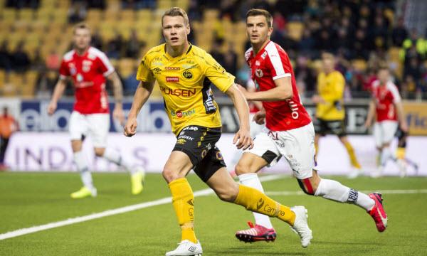 Nhận định dự đoán Kalmar FF vs IFK Norrkoping 0h ngày 15/9