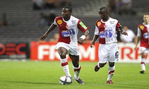 Bóng đá - Stade Brestois vs Angers SCO: 19h00, ngày 16/08