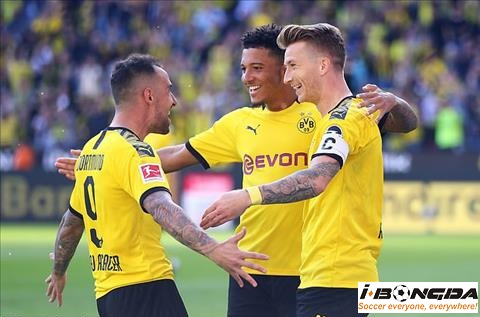 Dự đoán nhận định Barcelona vs Borussia Dortmund 03h00 ngày 28/11
