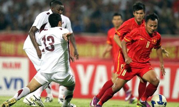 Bóng đá - Uzbekistan 3-1 Việt Nam: Chênh lệch đẳng cấp, VN thua thảm