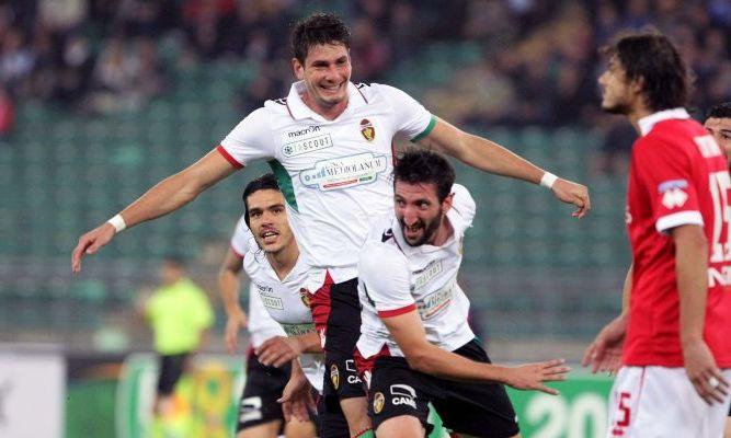 Bóng đá - Ternana vs Spezia 21h00, ngày 16/11