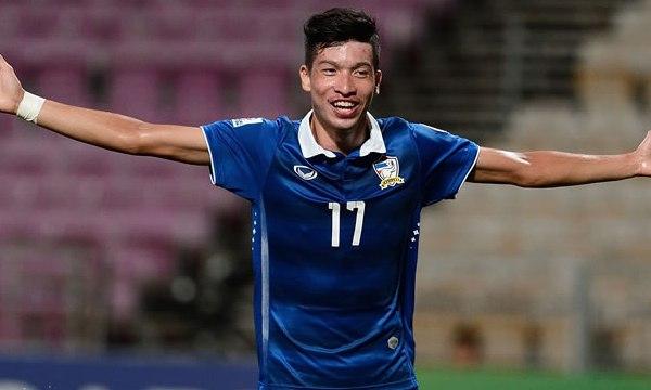 Phân tích Thái Lan vs Malaysia 23h45 ngày 15/6