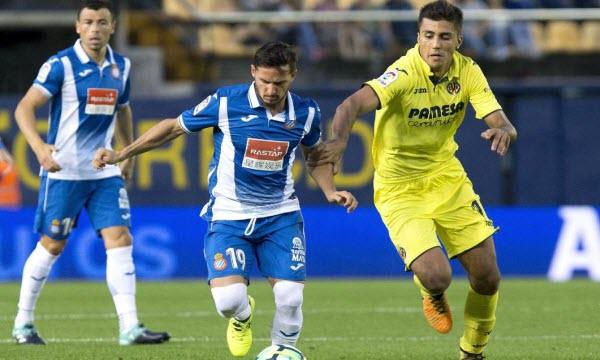 Dự đoán nhận định Espanyol vs Villarreal 21h00 ngày 20/10