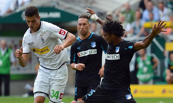 Dự đoán nhận định Hoffenheim vs Monchengladbach 21h30 ngày 15/12