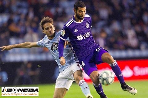 Nhận định dự đoán Celta Vigo vs Valladolid 20h ngày 28/2