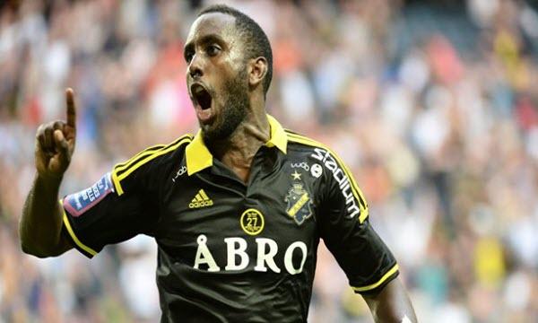 Nhận định dự đoán Orebro vs AIK Solna 0h ngày 27/7