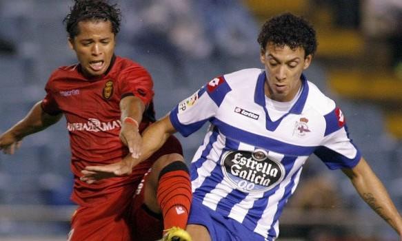 Dự đoán nhận định Mallorca vs Deportivo La Coruna 02h30 ngày 13/01