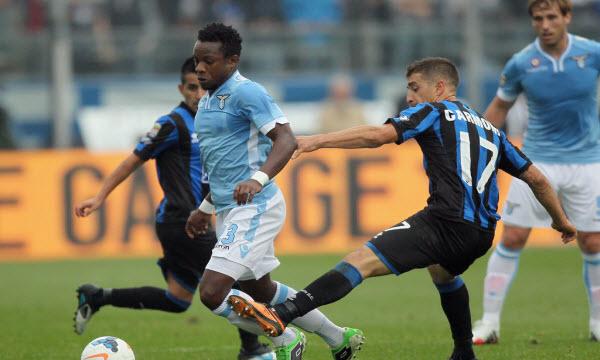 Dự đoán nhận định Atalanta vs Lazio 02h30 ngày 18/12