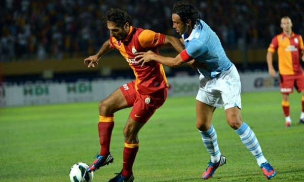 Phân tích Galatasaray vs Lazio 23h45 ngày 16/9