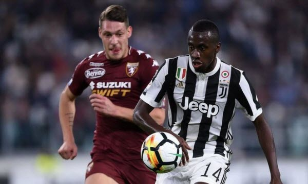 Dự đoán nhận định Torino vs Juventus 02h30 ngày 16/12