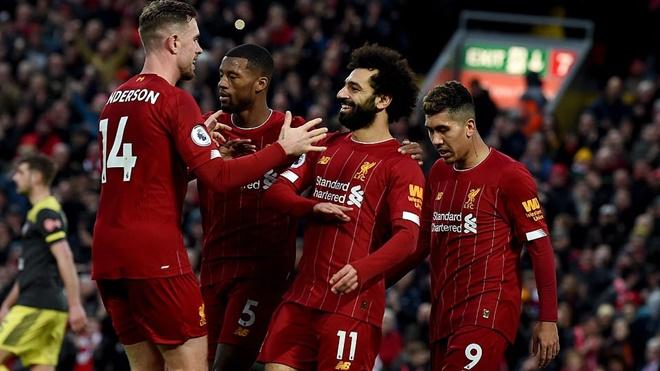 Dự đoán nhận định Liverpool vs Atletico Madrid 03h00 ngày 12/03