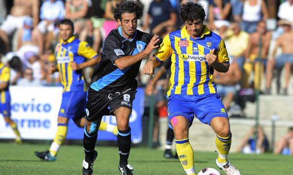 Bóng đá - Benevento vs Cagliari 21h00, ngày 18/03
