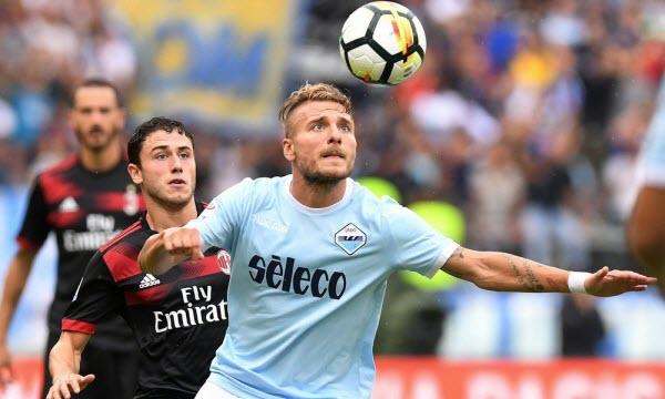 Bóng đá - Bologna vs Lazio 21h00 ngày 26/12