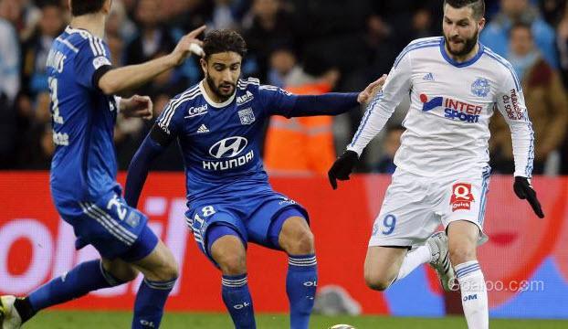 Phân tích Lyon vs Marseille 2h ngày 5/10