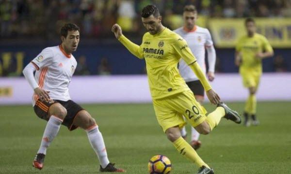 Phân tích Valencia vs Villarreal 1h ngày 29/8