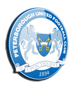 Đội bóng Peterborough United