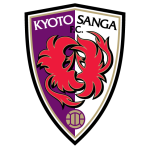 Kyoto Purple Sanga