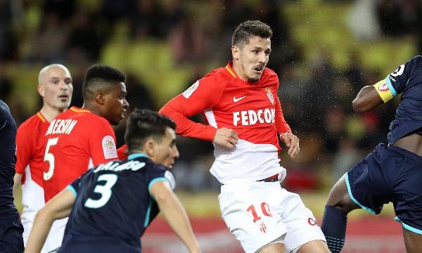 Dự đoán nhận định Lille OSC vs Monaco 02h45 ngày 16/03