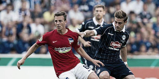 Phân tích Arminia Bielefeld vs Freiburg 1h30 ngày 10/4