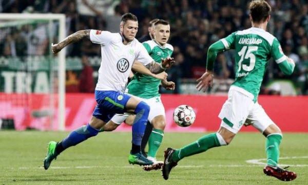 Bóng đá - Hertha Berlin vs Augsburg 02h30 ngày 19/12