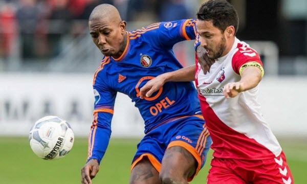 AZ Alkmaar vs Utrecht 00h30 ngày 20/01