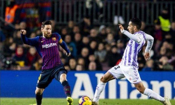 Dự đoán nhận định Barcelona vs Lyon 03h00 ngày 14/03