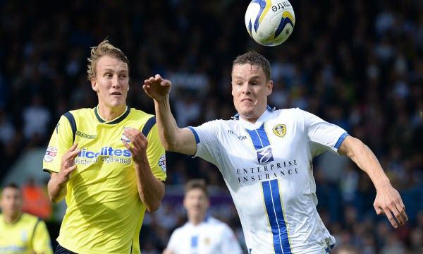 Bóng đá - Leeds United vs Wigan Athletic 21h00 ngày 19/04