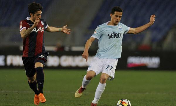 Bóng đá - Lazio vs Bologna 01h30 ngày 21/05