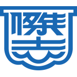 Kitchee