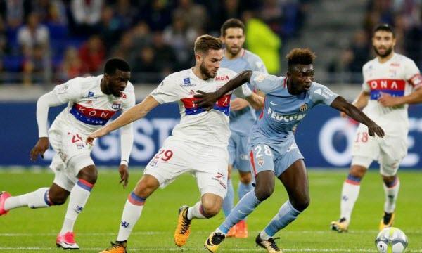 Thông tin trước trận Nimes vs Lyon