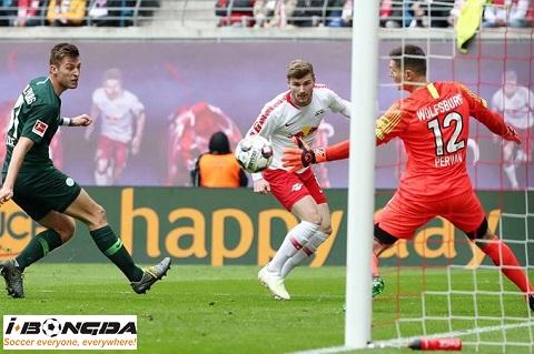 Dự đoán nhận định Wolfsburg vs RB Leipzig 21h30 ngày 07/03