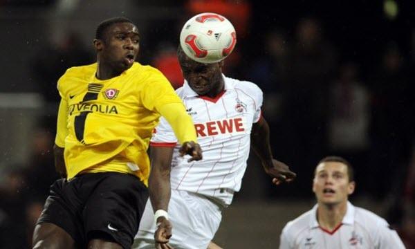 Bóng đá - Dynamo Dresden vs Bochum 19h30 ngày 03/03