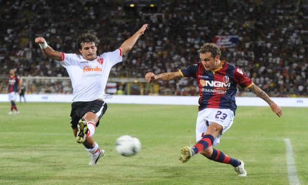 Bóng đá - Pescara vs Padova 21h00 ngày 23/02